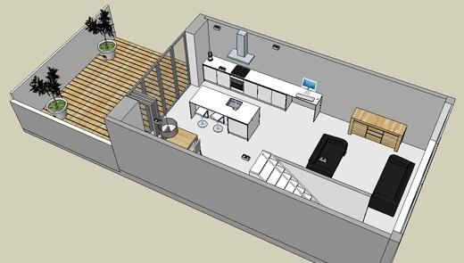 Ikea Huis Bouwen