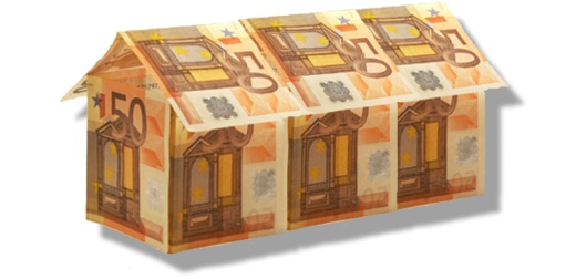 Zelf je huis bouwen berekening van stichtingskosten voor for Bouwkosten huis